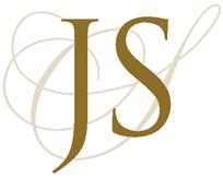 www.jutta-seidel.de